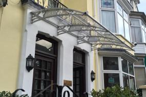 Photo of Swandown Hotel