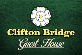 Photo of Clifton Bridge Guest House