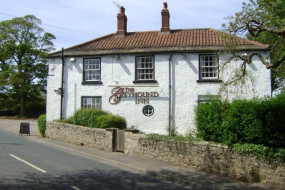 Photo of Greyhound Inn