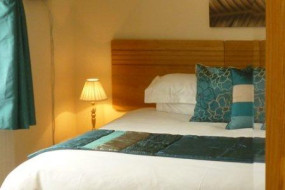 Photo of Treetops Guest House