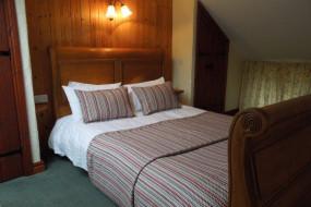 Photo of Troutbeck Inn