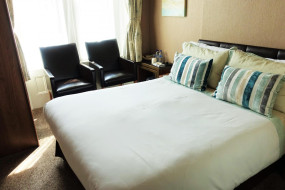 Photo of Oakover Guest House
