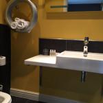 Dr-Cox-Bathroom-1.jpg