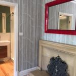 Longbotham-Room-8-1.jpg
