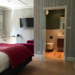Longbotham-Room1-1.jpg