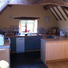 THE CIDER LOFT (self catering)