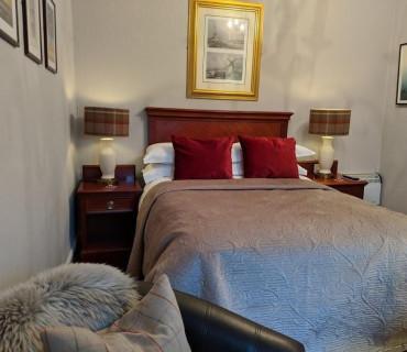 Room 6 Double En-suite