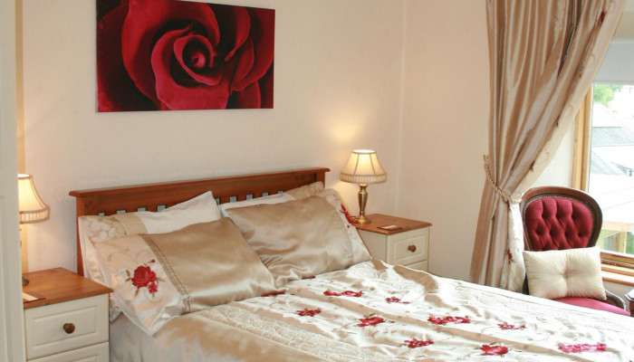 *Special Offer* Headmaster Room - Dinner, Bed And Breakfast