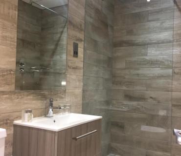 Blea Twin En-suite Room With Views Over Ullswater