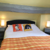 James Glazebrook Double En-suite Room (inc. Breakfast)