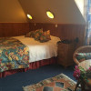 King-size Double En-suite Room Second Floor (inc. Breakfast) Non-refundable