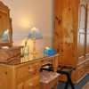 Twin En-suite Room First Floor (inc. Breakfast) Non-refundable Rate