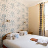 Standard King En-suite Room (inc. Breakfast)