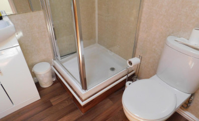 Double-Ensuite - Standard Rate