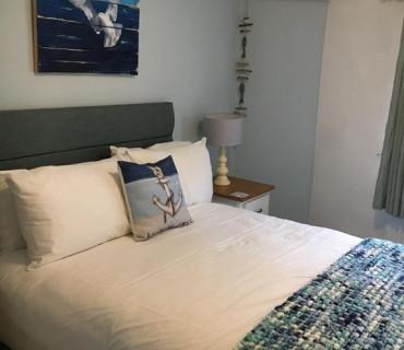 Summerleaze - Double En-suite Room (inc. Breakfast)