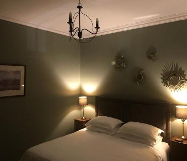 The Calluna Room - Superking