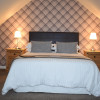 Double Room 2 En-suite (inc. Breakfast)
