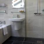 bath10.jpg_1524823323