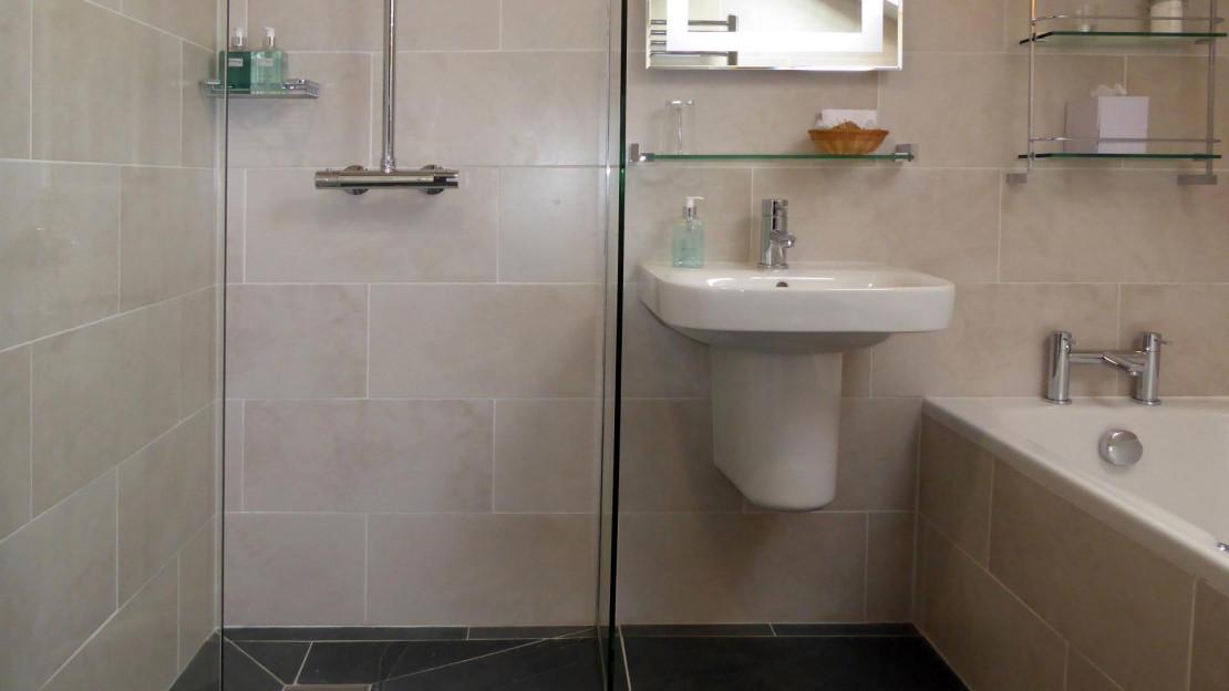 bath11.jpg_1524823327