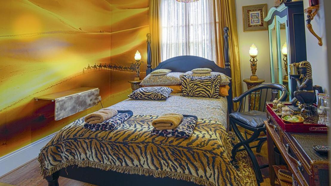 Cairo_3_18.jpg_1543589631