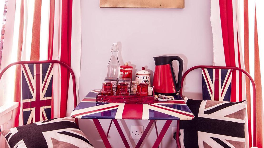 London_5_18.jpg_1543588867