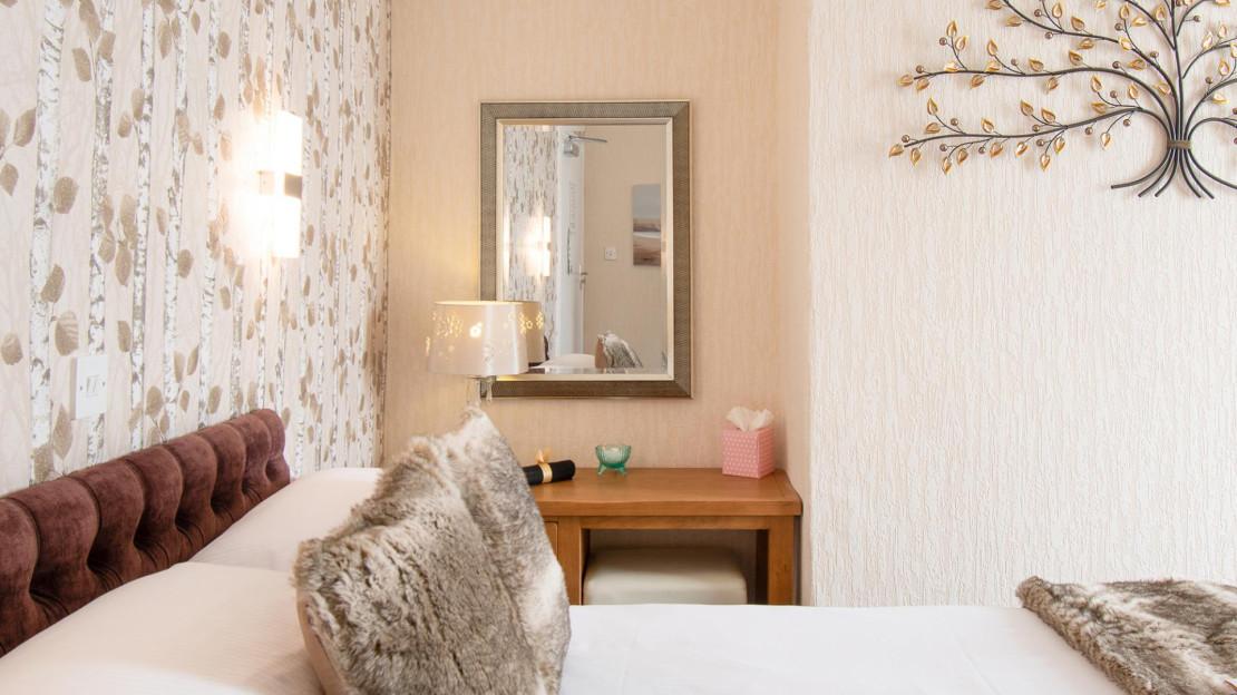 Room3.3.jpg_1534689824