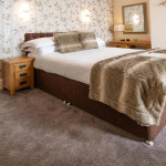 Room3.5.jpg_1534689825