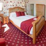 Room5.1.jpg_1534692003
