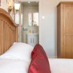 Room5.2.jpg_1534692004