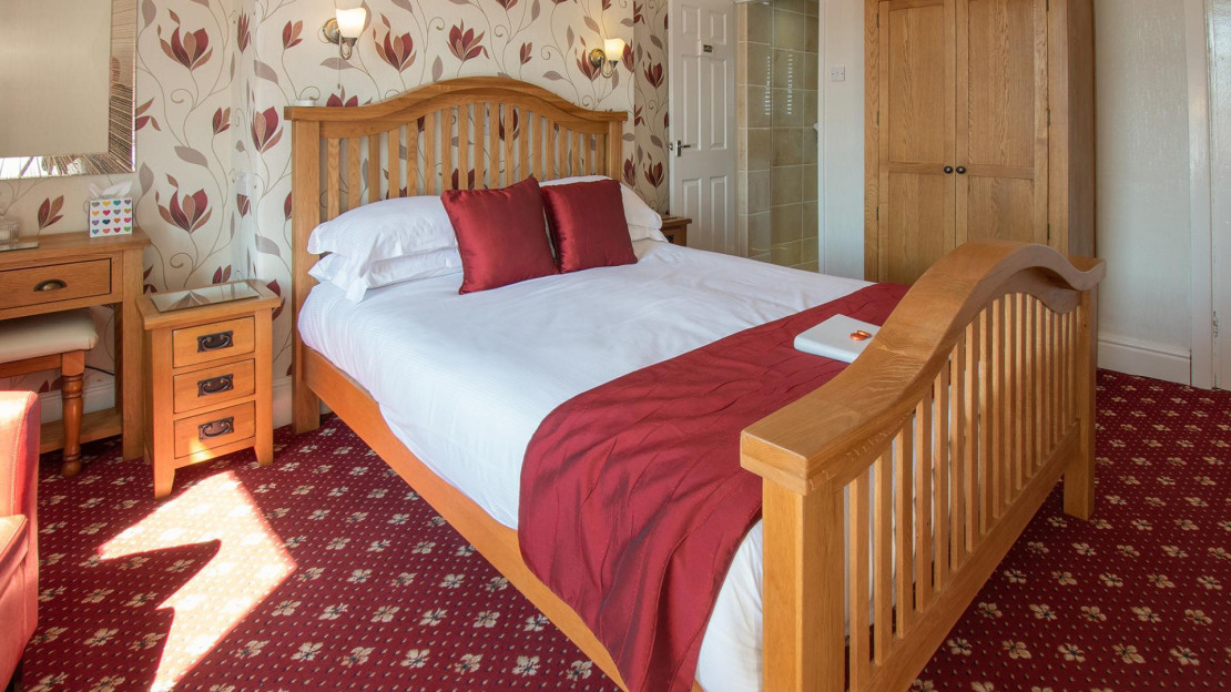 Room5.5.jpg_1534692006