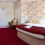 Room7.2.jpg_1534693127
