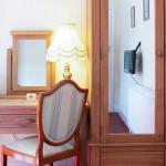 Room7.6.jpg_1534693129