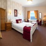 Room8.1.jpg_1534693725