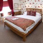Room9.1.jpg_1534694183