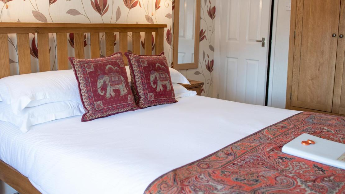 Room9.3.jpg_1534694184