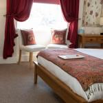 Room9.6.jpg_1534694187