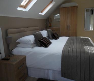 5.Superior Twin En-suite Room 2nd Floor (inc Breakfast)