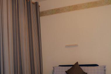 Comfort Family Room En Suite 3