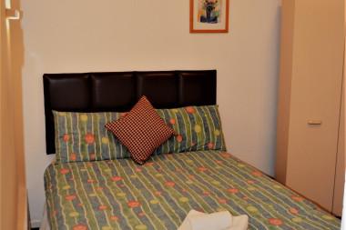 Comfort Triple Bed En-suite 5