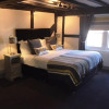 Waterfields - ROOM 2 (Superior Double En-suite inc. Breakfast).