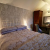Small Double Room - no parking (inc. Breakfast)