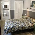 Room4a.jpg