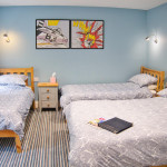 Room5a.jpeg_1539250164