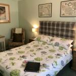 Room6bed.jpg_1531822592