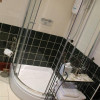 (4)William ViDouble En- Suite With Bath