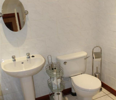 (6)Double En-suite Room