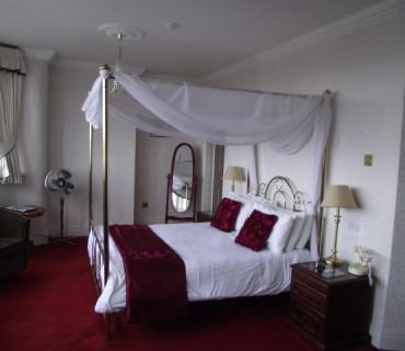 Bridal En-suite (Room Only)