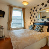 Small Double En-suite Room
