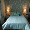 Jade RoomDouble En-suite Room (inc. Breakfast)
